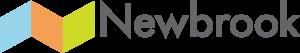 Newbrook Logo